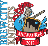 Brew City Knights