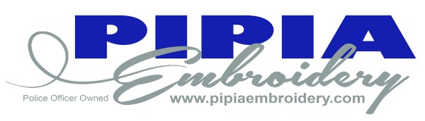 Pipia Embroidery