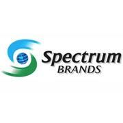 Spectrum Brands LLC Logo